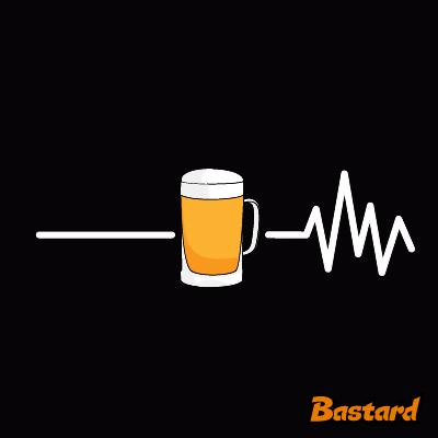 Beer help