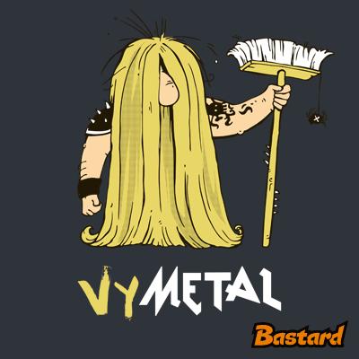 Metalista
