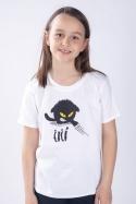 náhled - Čičina detské tričko