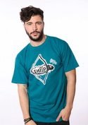 náhled - Shííp pánske tričko