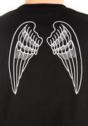 náhled - Krídla pánske tričko
