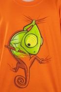 náhled - Zmizík detské tričko
