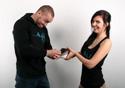 náhľad - Coffee help pánska mikina