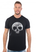 náhled - Smrtiaci spln pánske tričko