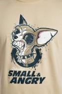 náhled - Čivava pánske tričko