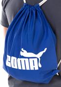 náhled - Coma vak na chrbát