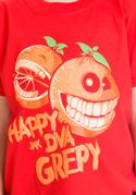 náhled - Happy grepy detské tričko