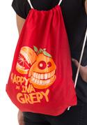 náhled - Happy grepy vak na chrbát