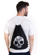 náhled - Smrtiaci spln vak na chrbát