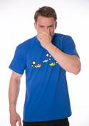 náhled - Nehoda pánske tričko