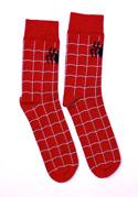 náhled - Spider ponožky