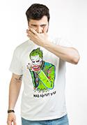 náhled - Joker pánske tričko