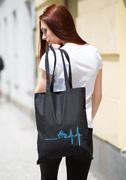 náhled - Coffee Help taška