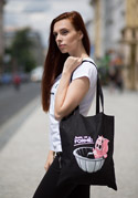 náhled - Ve formě taška