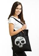 náhled - Smrtiaci spln taška