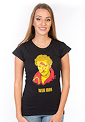náhled - Žehliman dámske tričko