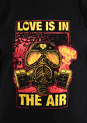 náhled - Love is in the Air pánske tričko