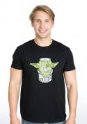náhled - Mr. Soda pánske tričko