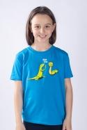 náhled - High Five detské tričko