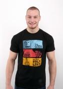 náhled - Limonádový Joe pánske tričko