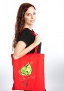 náhled - Zmizík taška