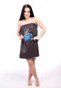náhled - Coffee help rýchloschnúca osuška