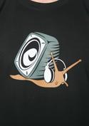 náhled - Houseparty pánske tričko