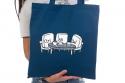 náhled - Nerozluční kamaráti taška