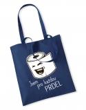 náhled - Prdel taška