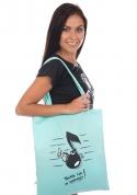 náhled - Tón taška