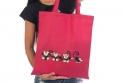 náhled - Opica taška