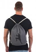 náhled - Horolezec vak na chrbát