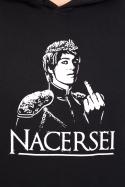 náhled - Nacersei pánska mikina