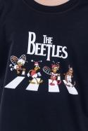 náhled - Beatles detské tričko