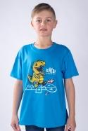 náhled - Křída detské tričko