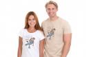 náhled - Pole Dance pánske tričko