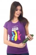 náhled - Príbeh hračiek dámske tričko