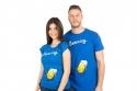náhled - Beercing dámske tričko