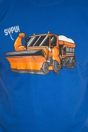 náhled - Sypu pánske tričko