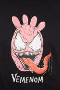 náhled - Vemenom pánske tričko