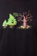náhled - Sodoma Gomora pánske tričko