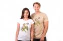 náhled - Turista pánske tričko