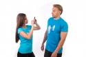 náhled - Udělej sýr pánske tričko