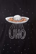 náhled - Uho pánske tričko