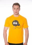 náhled - Bomba pánske tričko