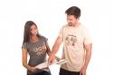náhled - Turistika 2020 pánske tričko