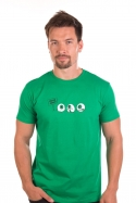 náhled - Pastva pro oči pánske tričko