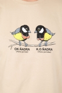 náhled - Koňadra pánske tričko