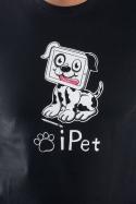 náhled - iPet pánske tričko