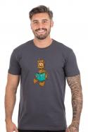 náhled - Rur pánske tričko